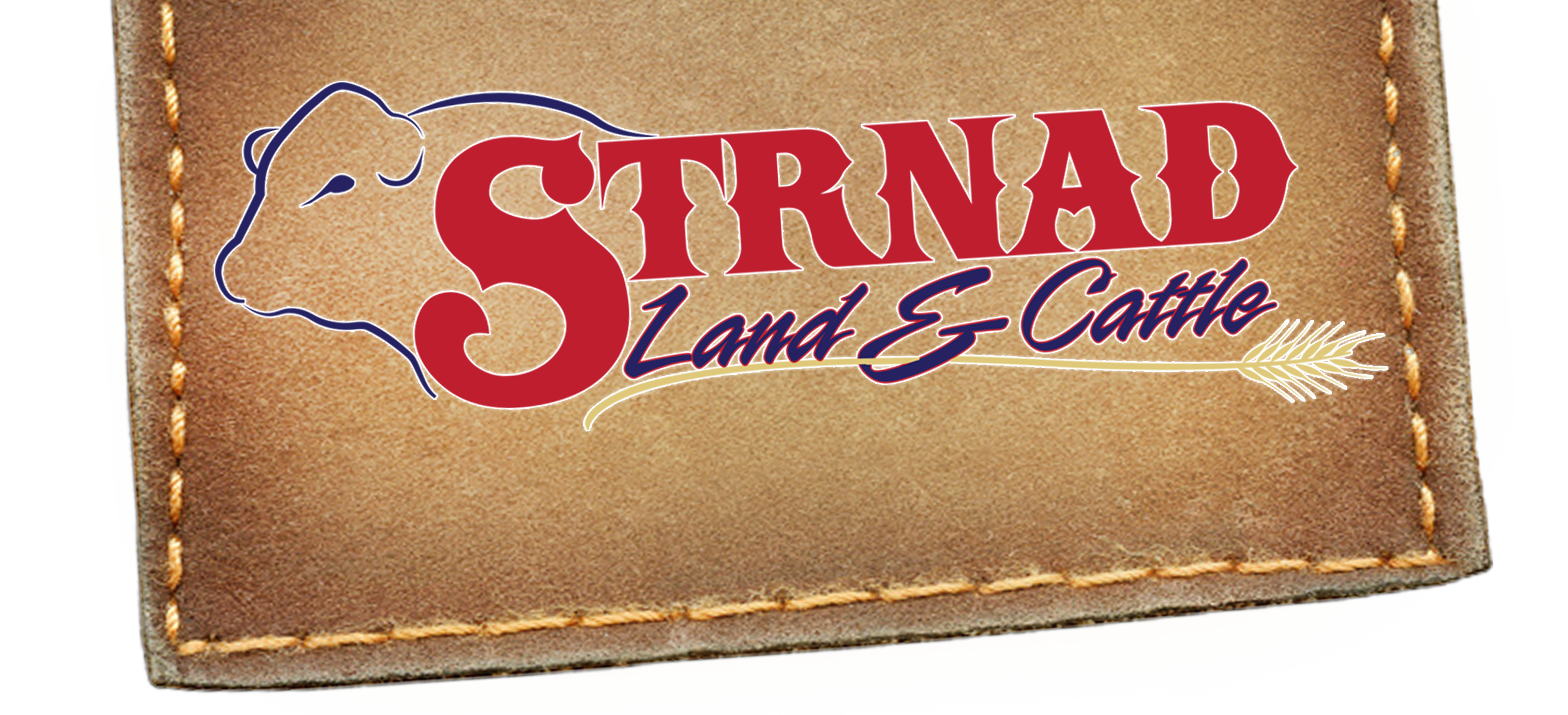 Strnad Land and Cattle